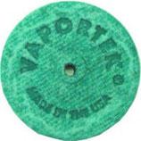 Vapotronic Duftdisc