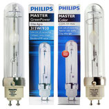 Philips 315 Watt CDM MH