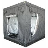 Growbox Mammoth Tents 300L