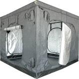 Growbox Mammoth Tents 240