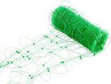 Pflanzenstütznetz Grün 5x 2m