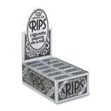 Rips Rolls Regular X-Tra