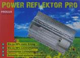 Power Reflektor PRO