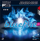 Donic Blue Fire M1