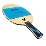 Butterfly Timo Boll Forte OFF