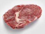Argentinisches Entrecôte Steak
