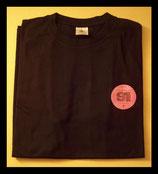 """T-shirt """"vignette 1991"""""""