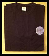 """T-shirt """"vignette 1986"""""""
