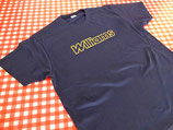 "T-shirts ""Williams"" Renault"