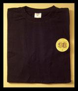 """T-shirt """"vignette 1998"""""""