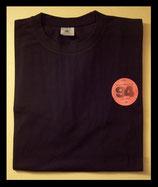 """T-shirt """"vignette 1994"""""""