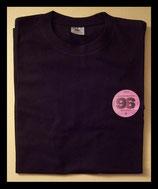 """T-shirt """"vignette 1996"""""""