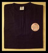 """T-shirt """"vignette 1974"""""""