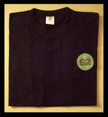 """T-shirt """"vignette 1992"""""""