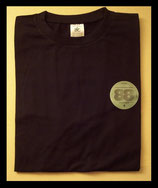 """T-shirt """"vignette 1988"""""""