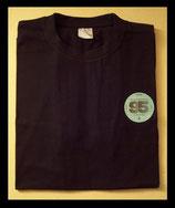 """T-shirt """"vignette 1995"""""""