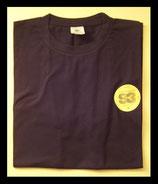 """T-shirt """"vignette 1993"""""""