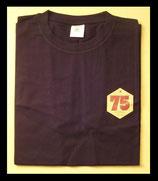 """T-shirt """"vignette 1975"""""""