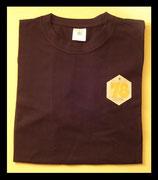 """T-shirt """"vignette 1978"""""""