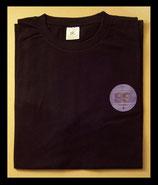 """T-shirt """"vignette 1999"""""""