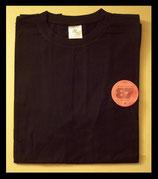 """T-shirt """"vignette 1987"""""""