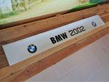 Pare soleil BMW 2002