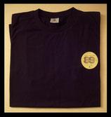 """T-shirt """"vignette 1989"""""""