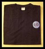 """T-shirt """"vignette 1990"""""""