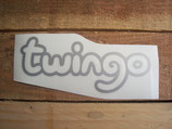 Autocollant deco Renault Twingo
