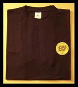 """T-shirt """"vignette 1997"""""""