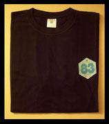 """T-shirt """"vignette 1983"""""""