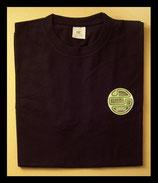 """T-shirt """"vignette 1973"""""""