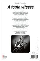"PDF ""A toute vitesse"""