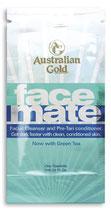 Face Mate 7ml