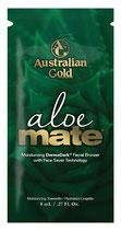 Aloe Mate 8ml