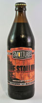 Smuttynose Smuttlabs The Stallion Imperial Stout