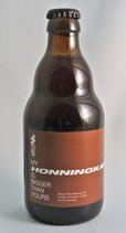 To Oel My Honningkage is bigger than yours Barley Wine