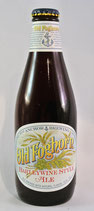 Anchor Brewing Old Foghorn Barleywine