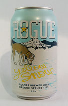 Rogue Yellow Snow (Dose)