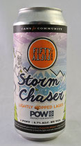 FiftyFifty Storm Chaser Lightly Hopped Lager