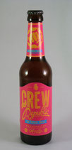 Crew Republic In Your Face Westcoast IPA