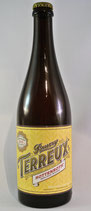 The Bruery Terreux Hottenroth Berliner Weisse