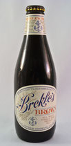 Anchor Brewing Brekle's Brown