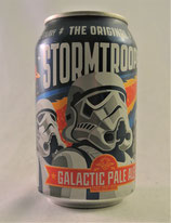 St. Peter's The Original Stormtrooper Galactic Pale Ale