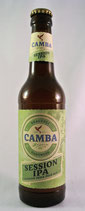 Camba Session IPA