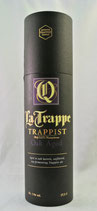 La Trappe Trappist Quadrupel Oak Aged Batch 34