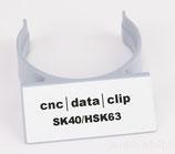 Clip SK40 / BT40 / HSK-A63