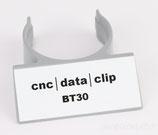 Clip BT30