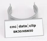 Clip SK30 / HSK-A50