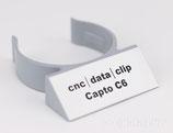Clip Capto C8